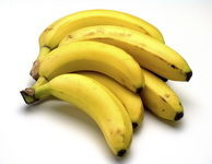 Scientists Develop GM Bananas with Longer Shelf-life