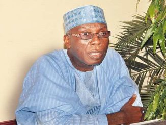 Modern Biotechnology in Nigeria: How Nigeria's Minister of Agriculture got it wrong