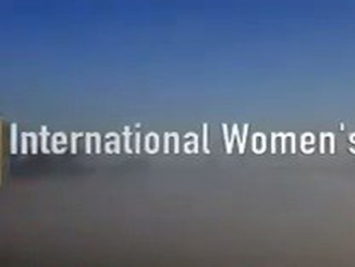 """The implication of """"Women in the changing world of work: Planet 50 - 50 by 2030"""" on Nigeria"""