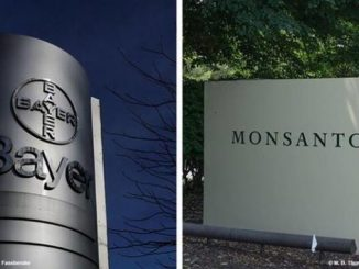 Bayer-Monsanto-678x381