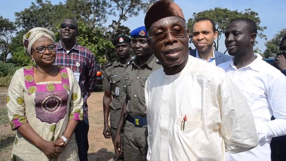 Prof-Ogbadu-Minister