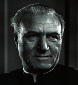Fr, Moses Michael Coady